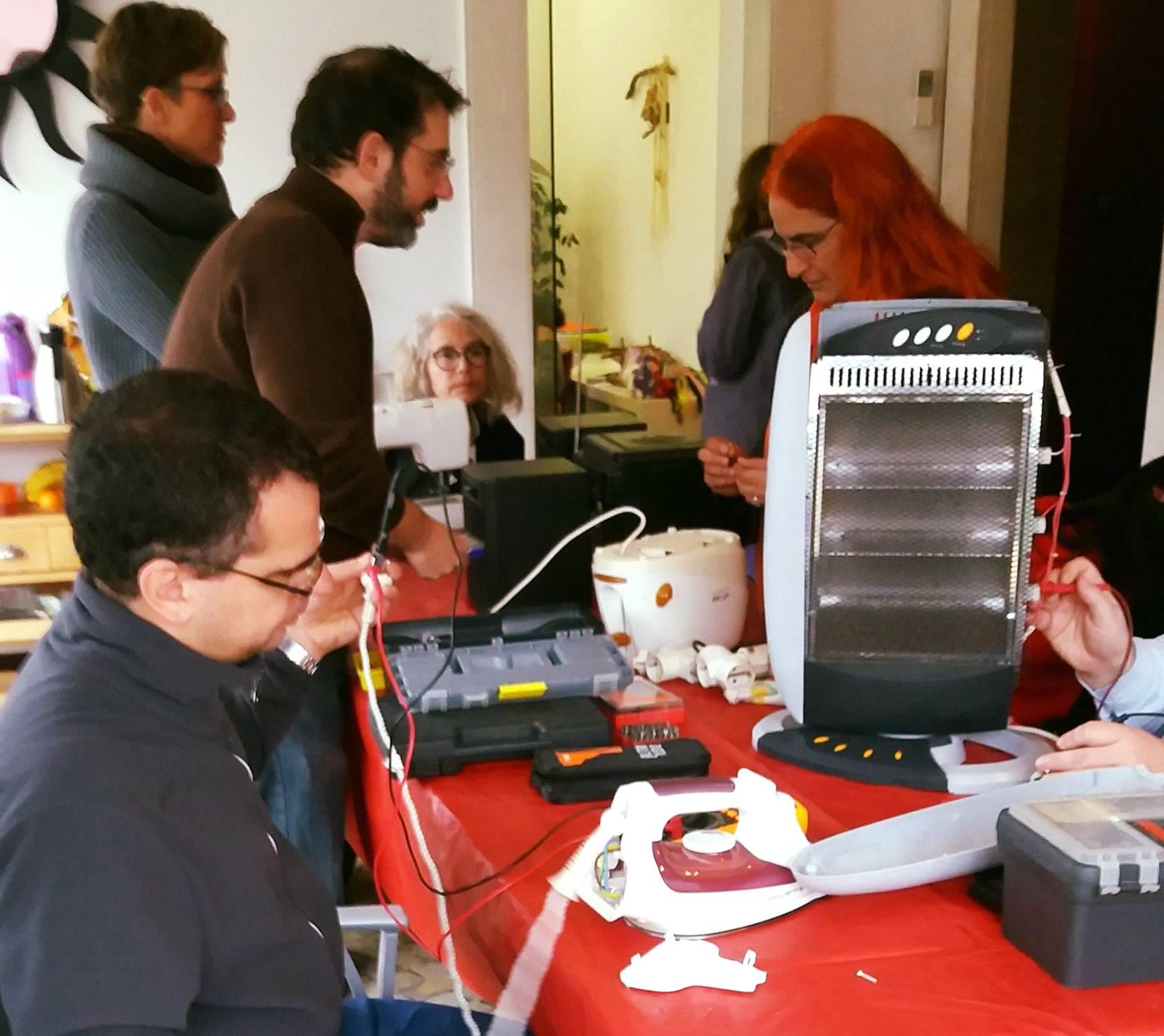 Café ConSerto na Anam Cara em Azeitão